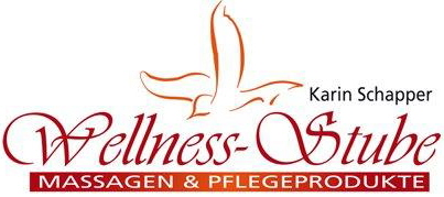 Wellness_logo_web_kl